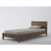 Hawker Bed Single Size