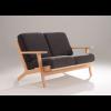 Olave Sofa 2 Seat