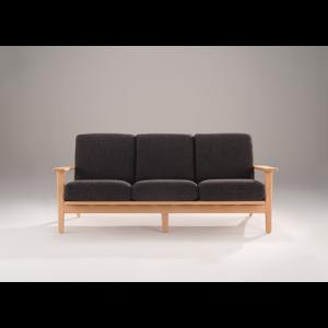 Olave Sofa 3 Seat