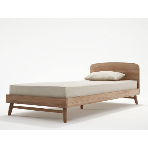 Rhodes Single Size Bed