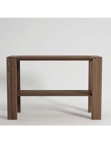 Dawson Console Table 120