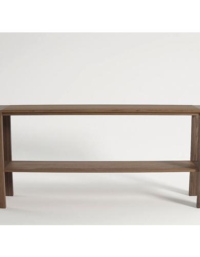Dawson Console Table 180