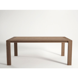Dawson Dining Table 240