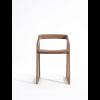 Dawson Arm Chair