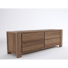 Dawson Chest 4 Drawers