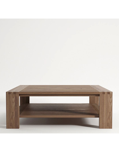 Dawson Coffee Table 100