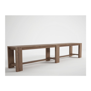 Dawson Indoor Bench 220