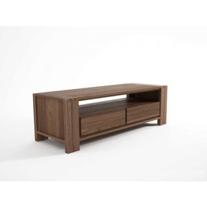 Dawson Tv Cabinet 2 Drawers