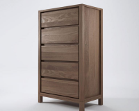 Hawker Chest 5 Drawers