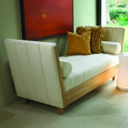 Heira Daybed