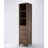 Hawker Rack 4 Drawers 3 Compartments