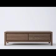 Hawker Tv Cabinet Drawer 2