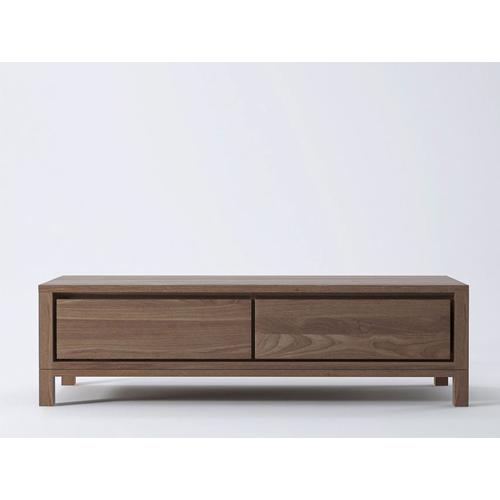 Hawker Tv Cabinet Drawer 2