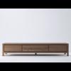 Hawker Tv Cabinet Drawer 3