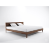 Marion Bed Single Size