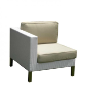 Modena Sofa - Right Seat