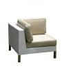 Modena Sofa Corner Seat