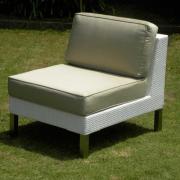 Modena Sofa Middle Seat