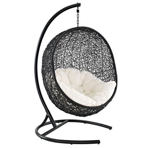 Nest Outdoor Hanging Chair