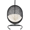 Nest Outdoor Hanging Chair