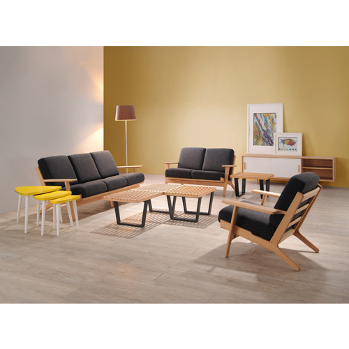 Olave Sofa Seat