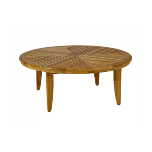 Profil Round Coffee Table