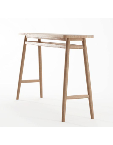 Rhodes Console Table 120