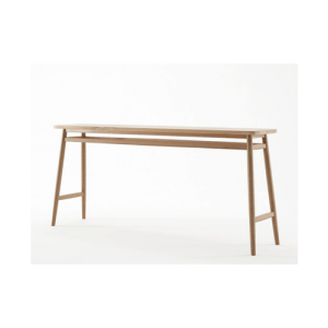 Rhodes Console Table 180
