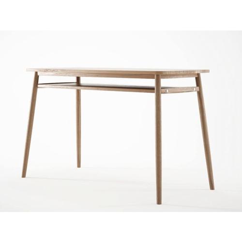 Rhodes Desk 130