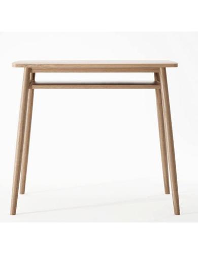 Rhodes Desk 90