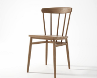 Rhodes Dining Chair