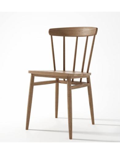 Rhodes Dining Chair