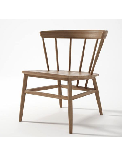 Rhodes Easy Chair