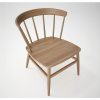 Rhodes Easy Chair