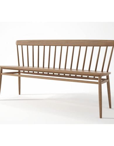rhd bench1