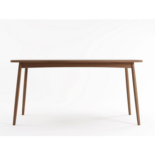 Rhodes Rectangular Dining Table 160