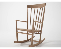Rhodes Rocking Chair