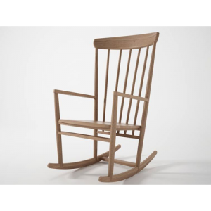 Teak chair archives solid wood indoor furniture malaysia for Classic concepts furniture california