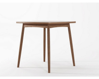 Rhodes Square Dining Table 80