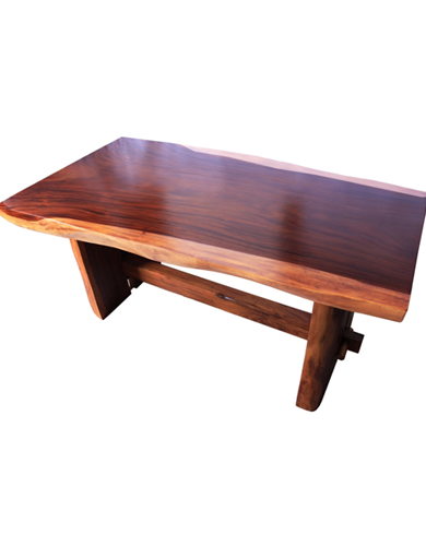 suar wood dining table malaysia