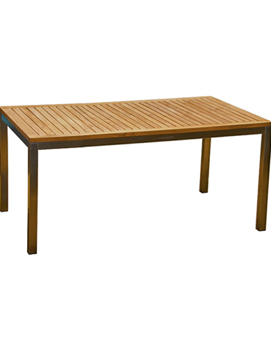 Siro Table 160