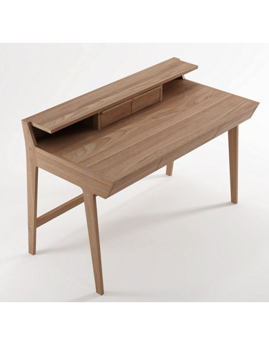Scade Writing Table
