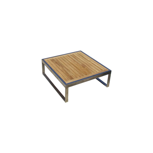 Tessin Modular Coffee Table