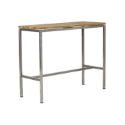 Zilart Bar Table