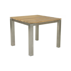 Zilart Bar Table 100