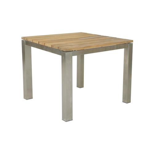 Zilart Bar Table 100