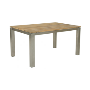 Zilart Bar Table 160