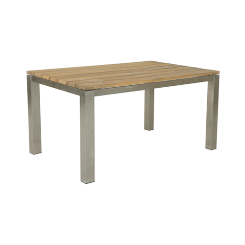 Zilart Bar Table 160