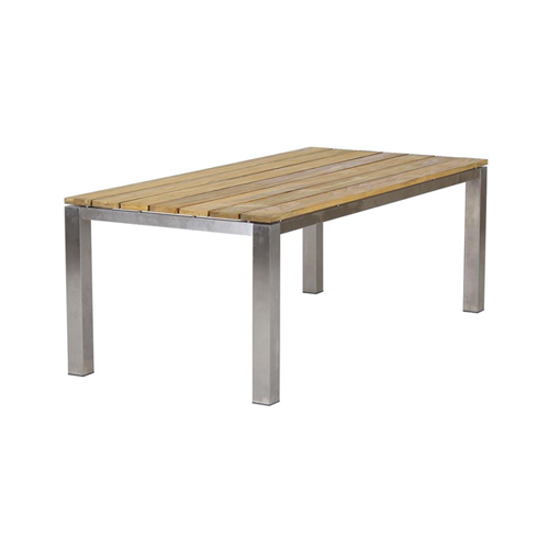 Zilart Bar Table 210