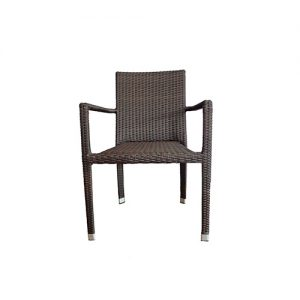 Bromo Arm Chair